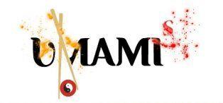 Umamis Restaurante