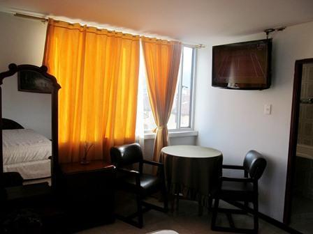 Hotel-Salinas-Plaza-Zipaquira-Colombia-17