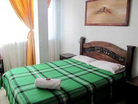 Hotel-Salinas-Plaza-Zipaquira-Colombia-18