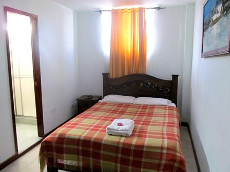 Hotel-Salinas-Plaza-Zipaquira-Colombia-19