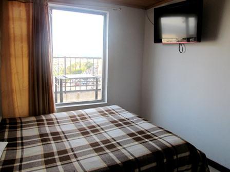 Hotel-Salinas-Plaza-Zipaquira-Colombia-26