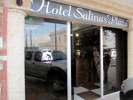 Hotel-Salinas-Plaza-Zipaquira-Colombia-29