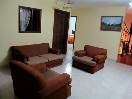 Hotel-Salinas-Plaza-Zipaquira-Colombia-3