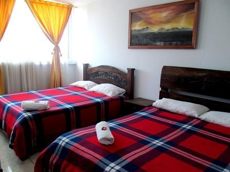 Hotel-Salinas-Plaza-Zipaquira-Colombia-5