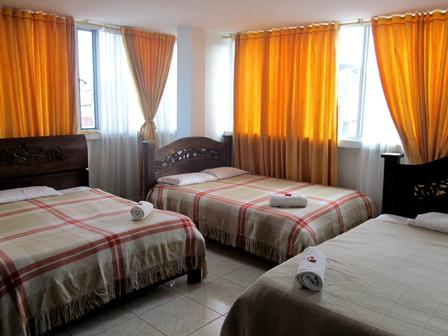 Hotel-Salinas-Plaza-Zipaquira-Colombia-6