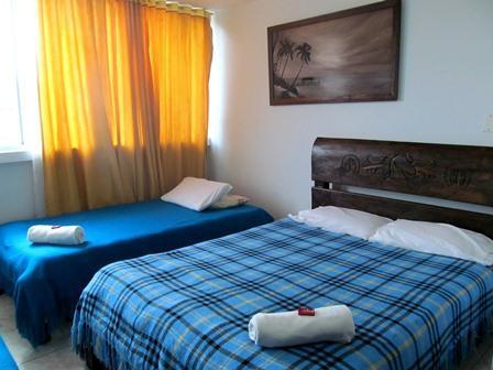Hotel-Salinas-Plaza-Zipaquira-Colombia-8