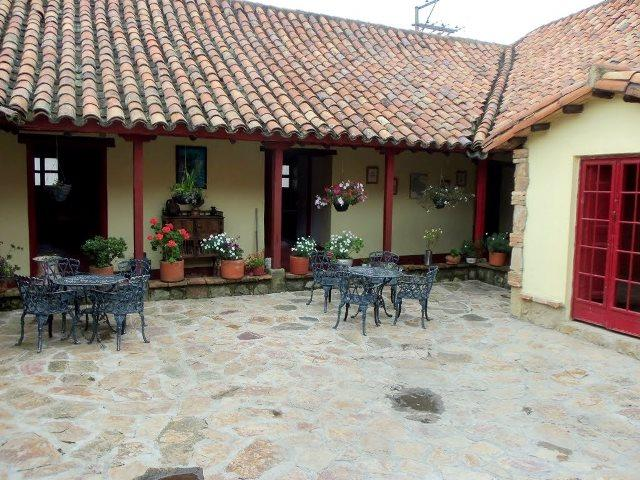 Hotel-Cacique-Real-Zipaquira-Colombia-5