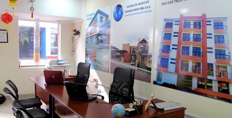 Mundo-de-negocios-inmobiliarios-zipaquira-colombia-2