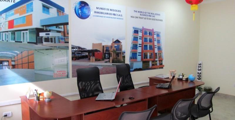 Mundo-de-negocios-inmobiliarios-zipaquira-colombia-4