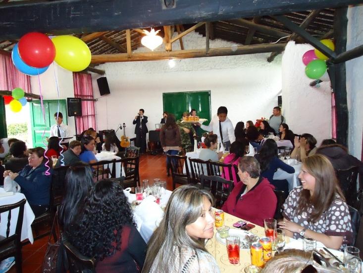 Restaurante-Funzipa-Zipaquira-Colombia-2