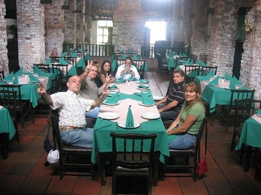 Restaurante-Funzipa-Zipaquira-Colombia-3