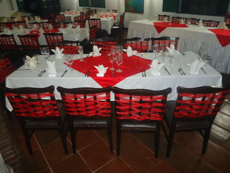 Restaurante-Funzipa-Zipaquira-Colombia-4