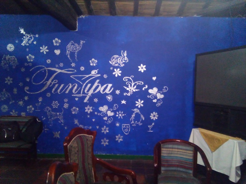 Restaurante-Funzipa-Zipaquira-Colombia-5