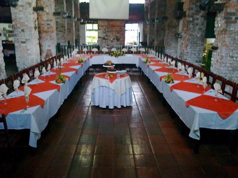 Restaurante-Funzipa-Zipaquira-Colombia-6