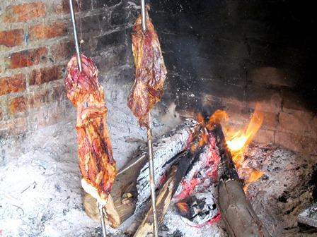 Restaurante-La-Parrilla-del-Minero-Zipaquira-Colombia-3