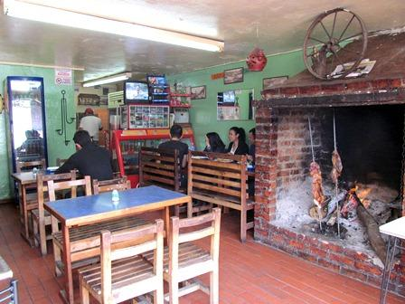 Restaurante-La-Parrilla-del-Minero-Zipaquira-Colombia-4
