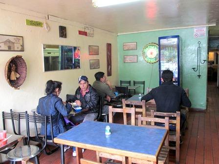 Restaurante-La-Parrilla-del-Minero-Zipaquira-Colombia-5