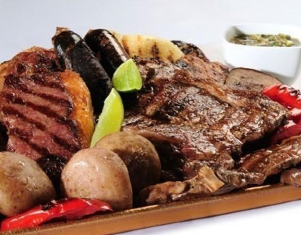 Restaurante-La-Parrilla-del-Minero-Zipaquira-Colombia-6