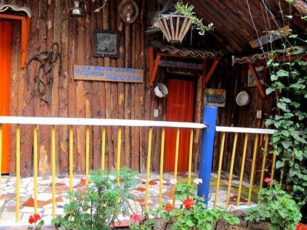 Restaurante-Bar-El-Cerro-Paisa-Zipaquira-Colombia-11