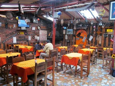 Restaurante-Bar-El-Cerro-Paisa-Zipaquira-Colombia-14