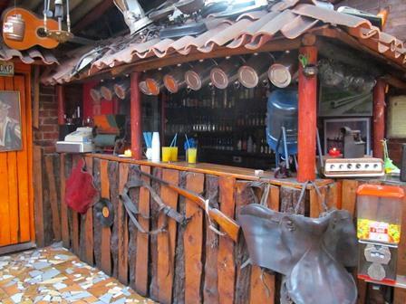Restaurante-Bar-El-Cerro-Paisa-Zipaquira-Colombia-16