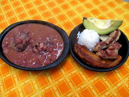 Restaurante-Bar-El-Cerro-Paisa-Zipaquira-Colombia-18