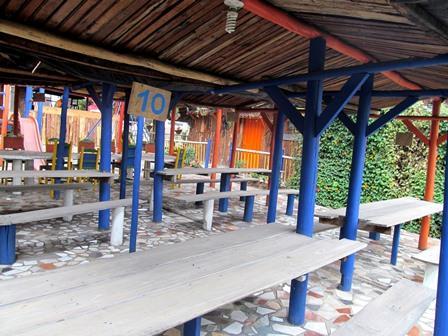 Restaurante-Bar-El-Cerro-Paisa-Zipaquira-Colombia-9