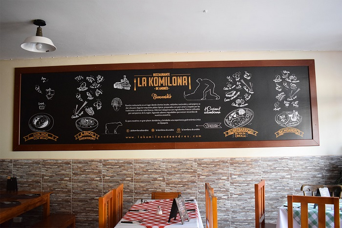 La-Komilona-de-Andres-Restaurante-Zipaquira-Colombia-1