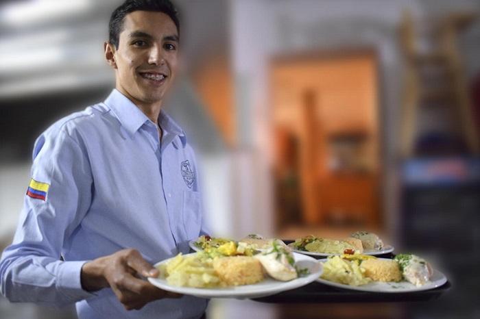 La-Komilona-de-Andres-Restaurante-Zipaquira-Colombia-4