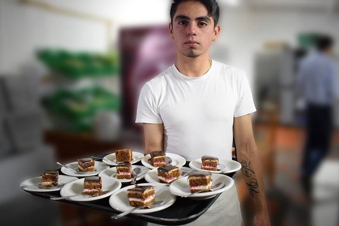 La-Komilona-de-Andres-Restaurante-Zipaquira-Colombia-6