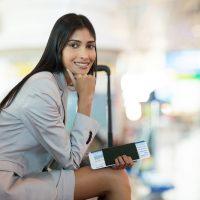 ¿Cómo vestir para encontrar empleo y éxito?